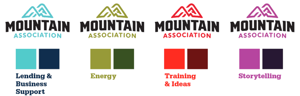 mt association colorways